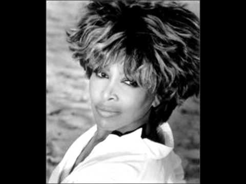 Proud Mary: Tina Turner's Best 17 Hair Moments