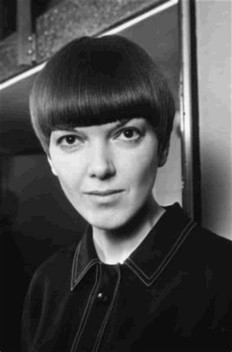 About: Mary Quant - http://englishenglish