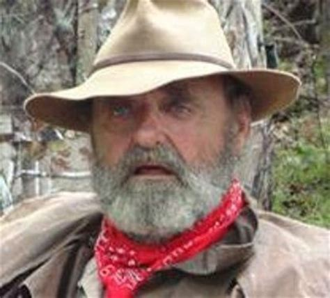 17 Best images about Mountain Monsters on Pinterest
