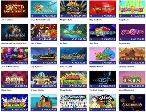 Rainbow riches sister sites