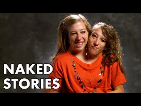 What you don't know about Abby and Brittany Hensel