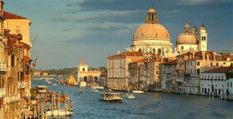 Venice Climathlon: Cultural heritage in a changing climate