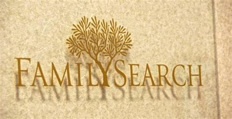 FamilySearch Highlights Useful Third-Party Apps - Church