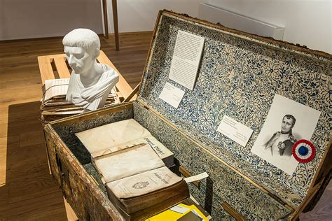Beethoven Museum – Free with Vienna Flexi PASS