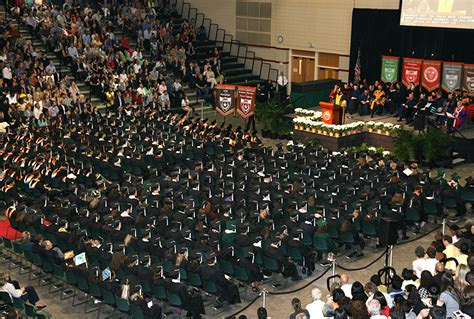 Achievements of Students Take Center Stage During Fall