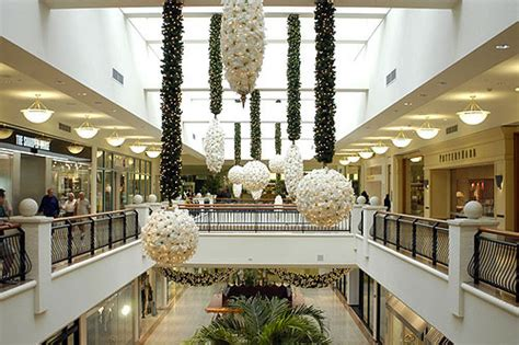 Aventura Mall | South Florida Finds