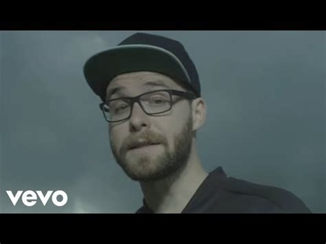 Mark Forster Biography, Discography, Chart History @ Top40