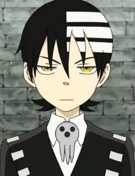DTK   Soul Eater   Know Your Meme