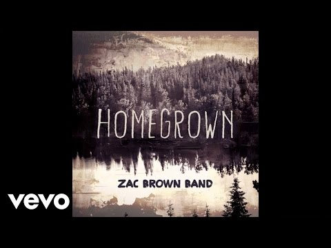 Top 25 Country Songs of Faith 2014 Billboard - YouTube