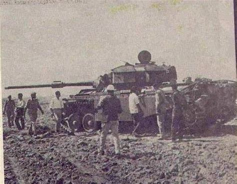 95 best images about Indo-Pak Conflicts (1965-1971) on