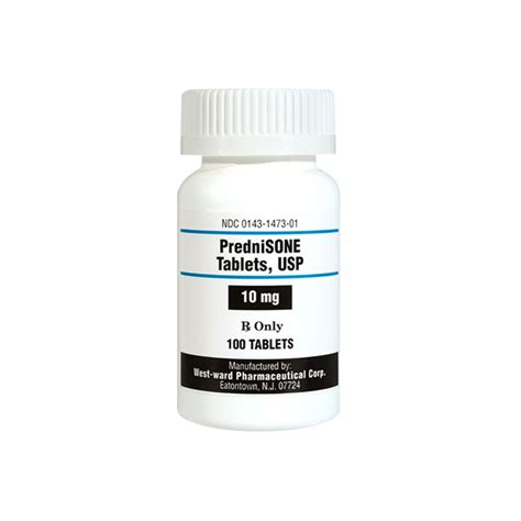 Methotrexate where to buy, methotrexate 50 mg ampul