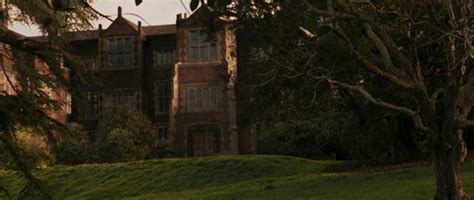 Digory Kirke's House | The Chronicles of Narnia Wiki