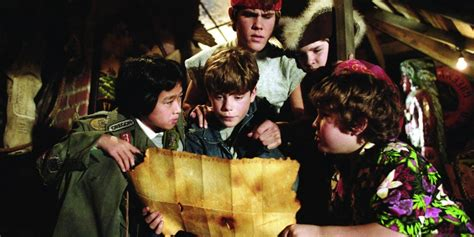 There Will Be a Goonies Sequel, Says Sean Astin