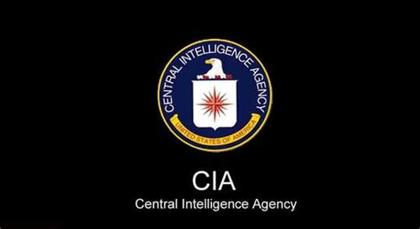 Top 10 Most Powerful Intelligence Agencies In The World
