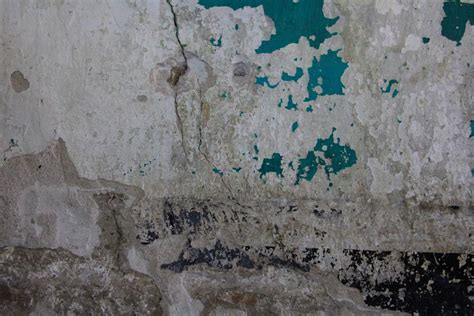 grunge texture old wall beat up dirty grime cracked
