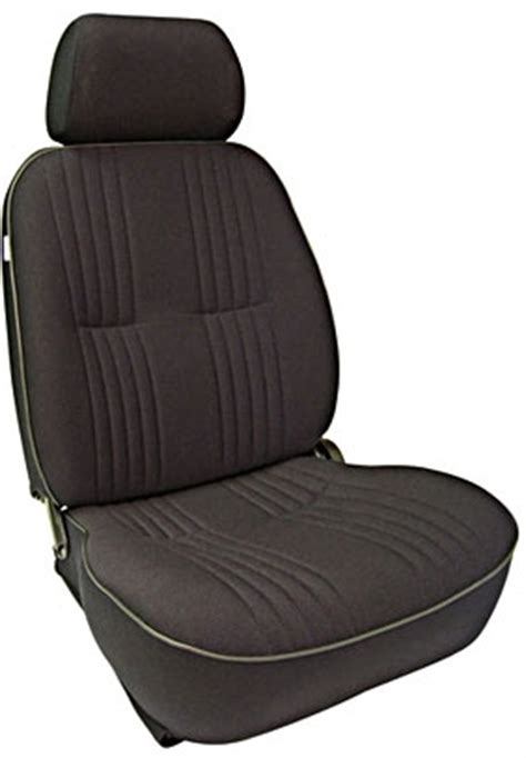 Scat Procar Pro-90 With Headrest VW Interior Kit, for