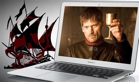 Game Of Thrones S07 torrent WARNING - Download could have