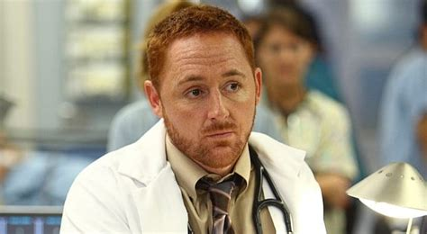 The Cast Of ER: Where Are They Now?