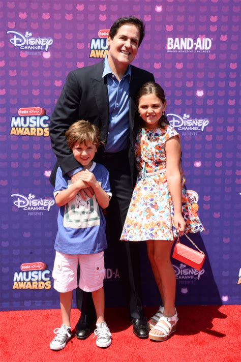 On the Scene: The 2016 Radio Disney Awards with Gwen