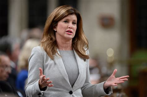 Tories to debate guns as 'Canadian heritage' among other