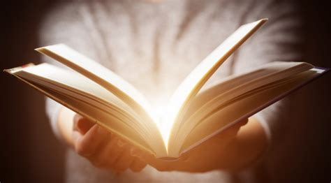 The Power of Reading: How Literature Can Help With Mental