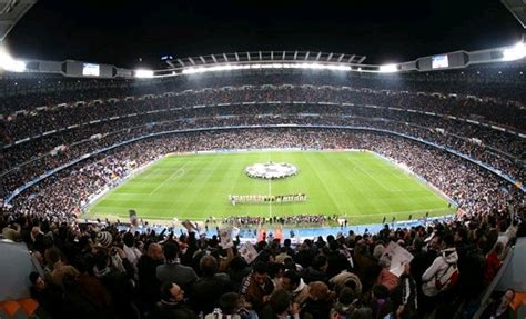 Real Madrid News: Real Madrid vs Manchester United