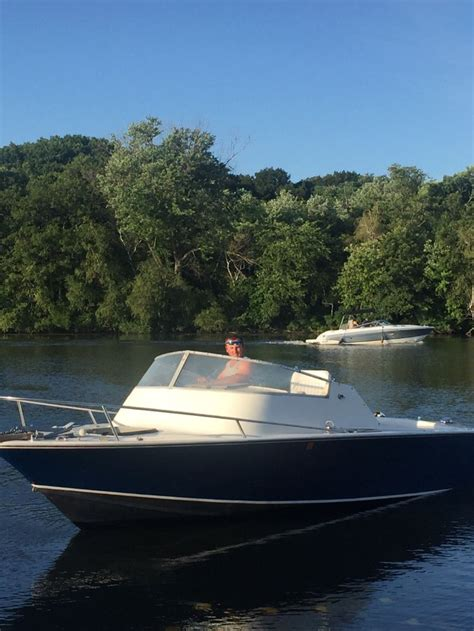 Hiliner 1973 for sale for $4,000 - Boats-from-USA