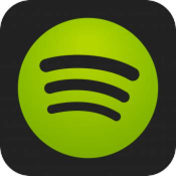Spotify Promotion Offers 3-Month Premium Subscription for