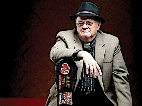 Tim Williams returns for concert and workshop in Cranberry