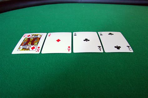 How to Play the Turn in Omaha | Beginner Poker Strategy