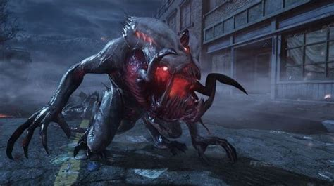 Call of Duty: Ghosts cheats: How to unlock Extinction Mode