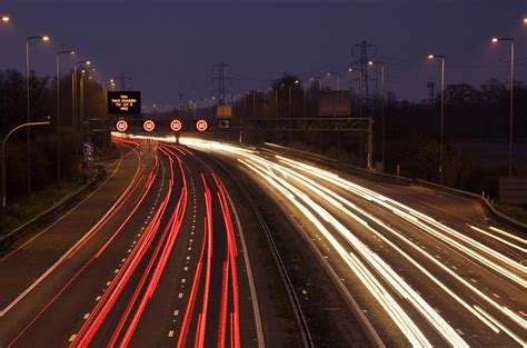 Transport Committee calls to abandon driving on hard