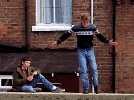 Billy Elliot GIFs - Find & Share on GIPHY