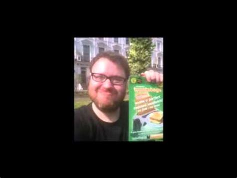 THE YOGSCAST in real life! (pictures) - YouTube