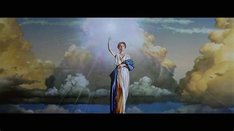 Columbia Pictures Intro HD [1080p] - YouTube