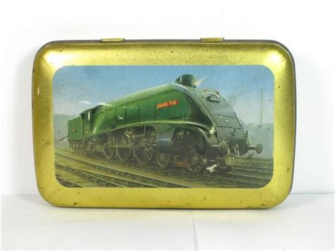 Old Shop Stuff | Old-toffee-tin-with-steam-railway-image