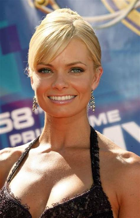 Jaime Pressly | Two and a Half Men Wiki | FANDOM powered