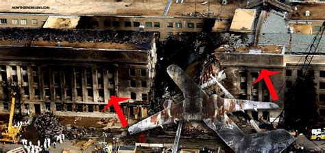15 Years After 9/11, It Has Become Obvious That American