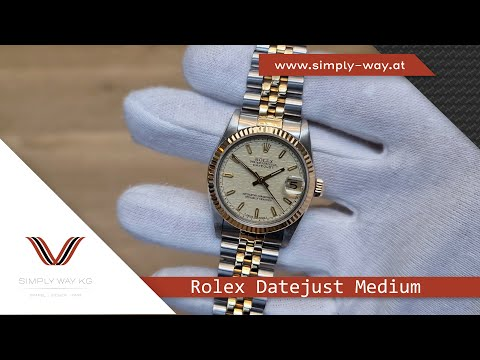 Mother of Pearl Ladies Datejust 179179 - Replica Watches Store