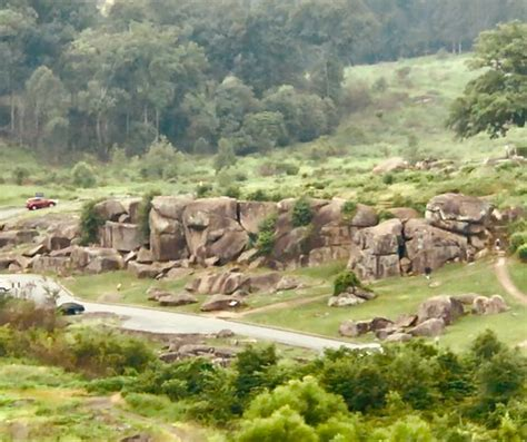 Gettysburg Battlefield - All You Need to Know BEFORE You