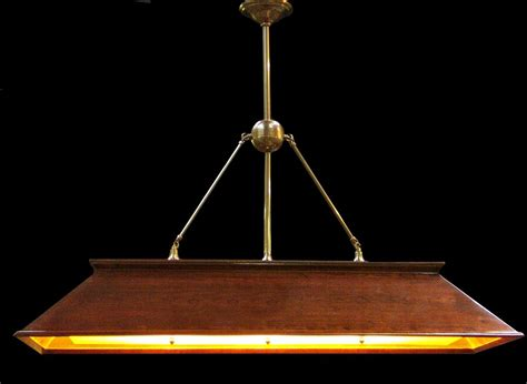 Billiard lamps | Lighting and Ceiling Fans