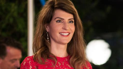 """Nia Vardalos's Dos and Don'ts for Throwing a """"Big Fat"""