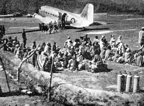 Indo-Pakistani wars and conflicts | Military Wiki | FANDOM