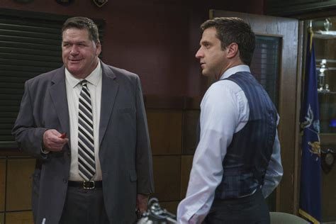 Law & Order: Special Victims Unit 16x05 Fehlentscheidung