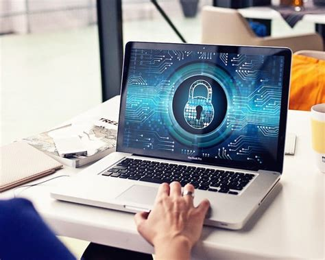 Best Intrusion Detection System Software - IDS Tools Reviewed