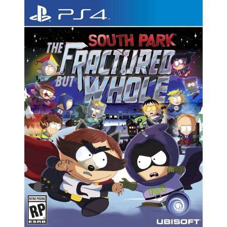 Video Games | South park, Xbox one, Create your superhero