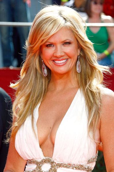 Photo Gallery Actress: Nancy O'Dell photo pic