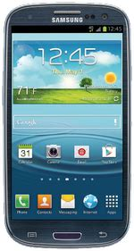 Samsung Galaxy S3 (AT&T) For Sale - $350 on Swappa (PPB625