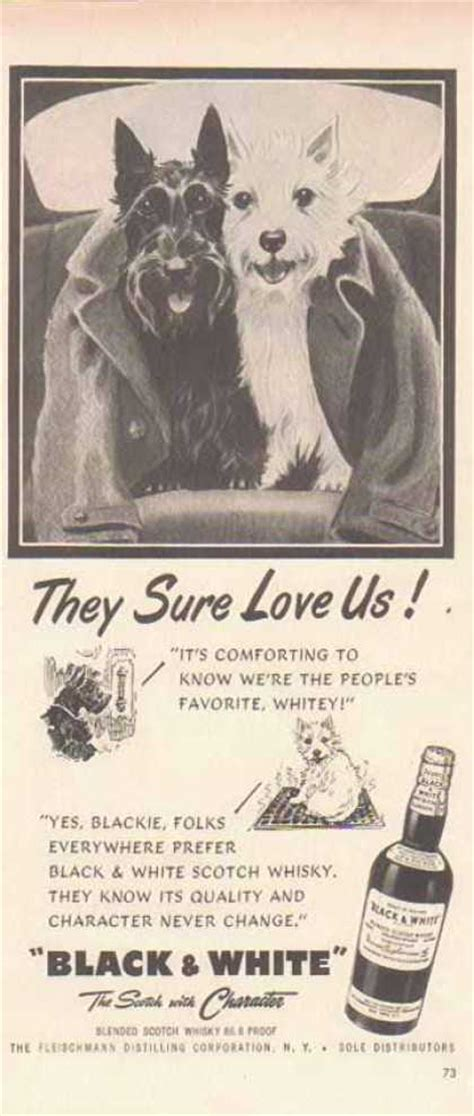 Vintage Alcohol Ads of the 1950s (Page 85)