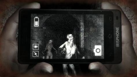 DreadOut: Keepers of The Dark Torrent Download Game for PC